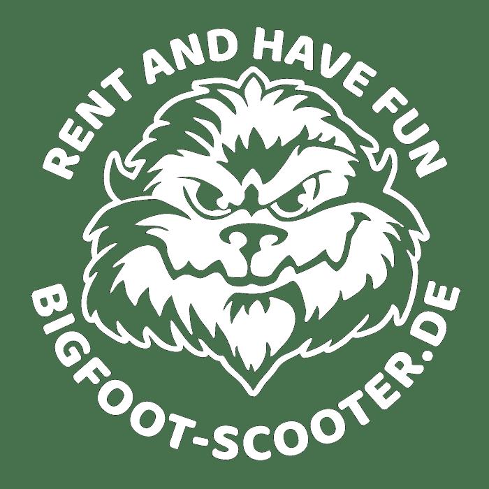 bigfoot-scooter.de